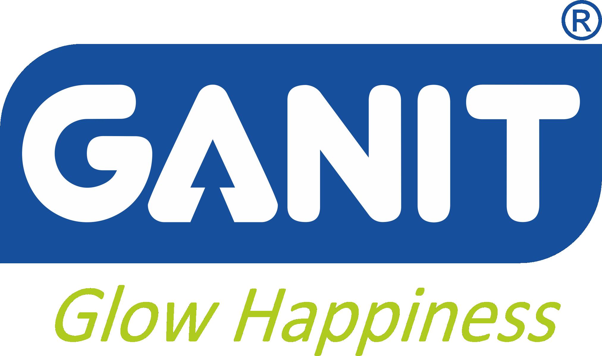 Ganitstar