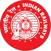 IR_south_logo