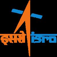 ISRO-INDIAN-PNG