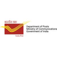 IndianPost_logo