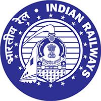IndianRailwais_Logo(1)