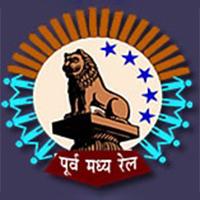 Madhya_Rail_logo