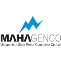 Mahagenco_logo
