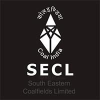 SECL_Logo