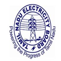 TNEB-TAMIL_NADU_ELECTRICITY_BOARD-PNG